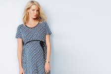 NEXT Maternity Clothing New Zealand and Australia