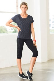 Buy online trusted activewear