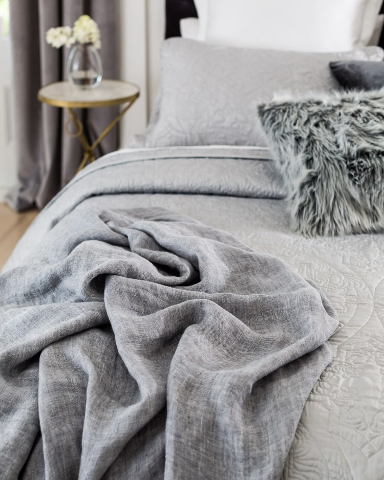 Cost effect ways to keep warm this winter; we've listed 5 top tips!