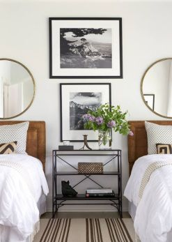 Homeware - Inspiration from Pinterest