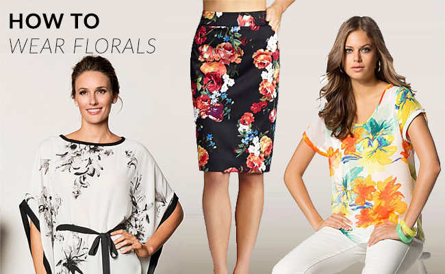 How-to-wear-florals