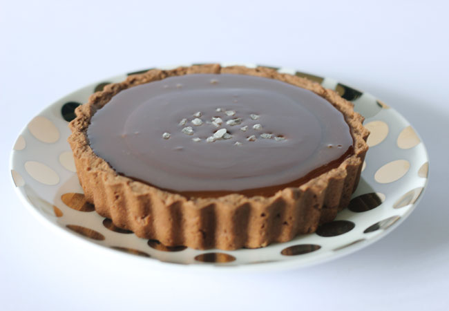 salted-caramel-tartlets-1