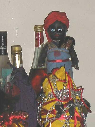erzulie-dantor-doll-vodou-voodoo-ezili danto