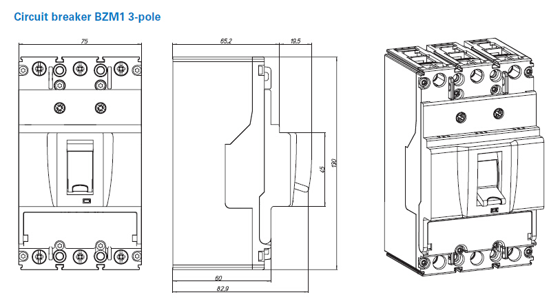 bzm1-3p4p-125a-moulded-case-circuit-breaker-bzm1
