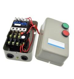 le1 d ac contactor high efficiency motor magnetic starter [ 1000 x 1000 Pixel ]