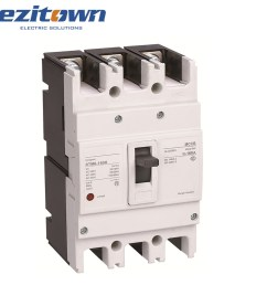 stm6 series mccb electric moulded case circuit breaker types [ 1000 x 1000 Pixel ]