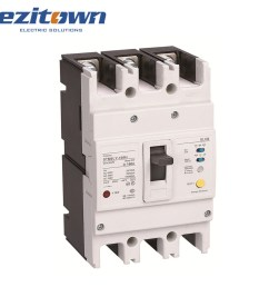 stm6ly series mccb electric moulded case residual current circuit breaker types [ 1000 x 1000 Pixel ]