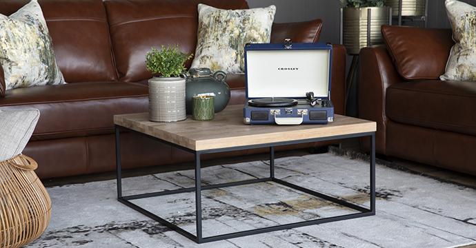 Living Sitting Room Furniture Ez Living Interiors Ireland