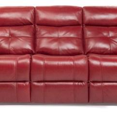 Chesterfield Sofa Gumtree Ni Love Your Leather Sofas Northern Ireland   Brokeasshome.com