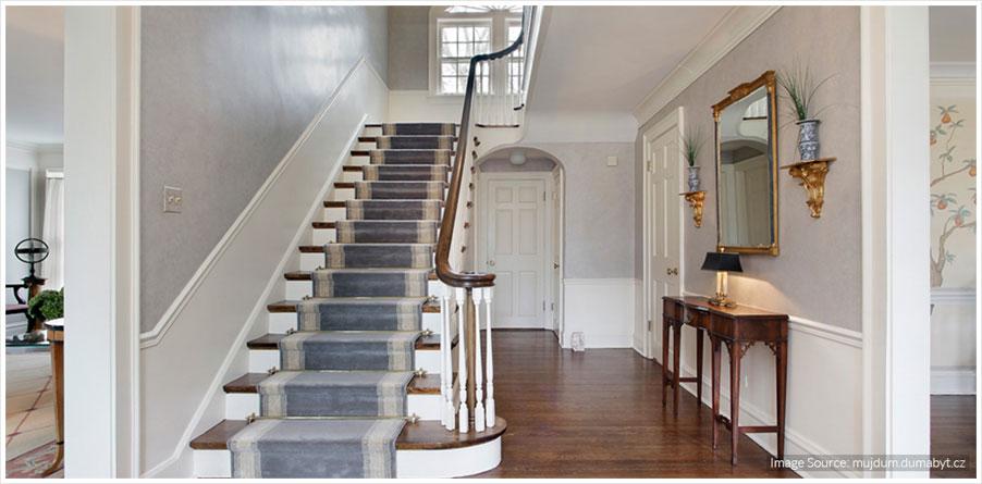 mattresses sofa sets marge carson santa barbara hallway ideas