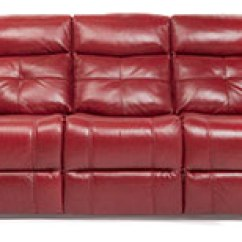 Corner Recliner Sofa Northern Ireland With Cuddler Chair Sofas & Chairs | Ez Living Interiors Belfast,