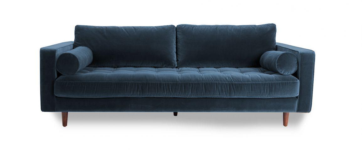 modular sofas ireland simmons sleeper sofa chairs ez living interiors northern view all 4 seaters
