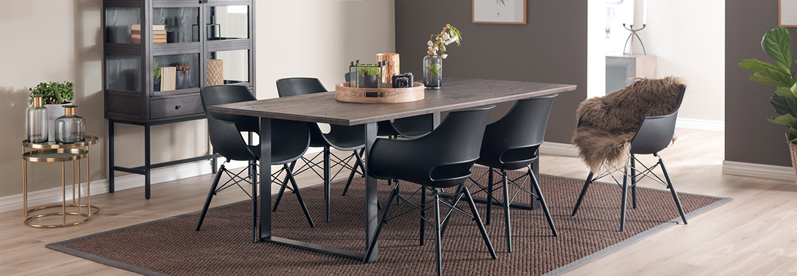 Creating A Modern Industrial Design Ez Living Interiors