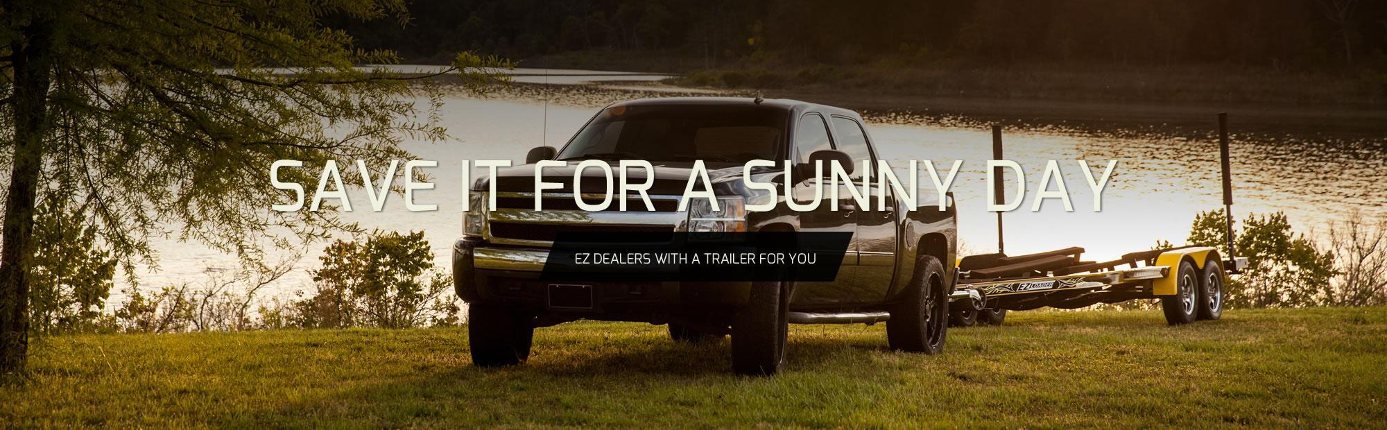 hight resolution of ez loader boat trailers