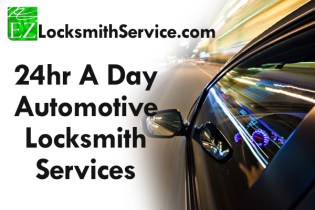 car lockout service in fort lauderdale