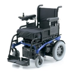 Wheel Chair Batteries Pier One Rattan Cushions Quickie Groove Power Wheelchair Battery Sp12 55 Be The First To Review This Product