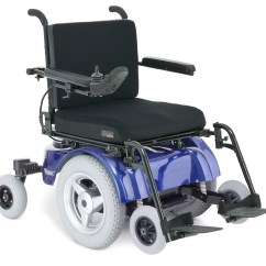 Power Wheelchair Batteries Medicare Massage Chair Repair Service Technician Pride Mobility Jazzy 1420 2hd Battery Sp12 75