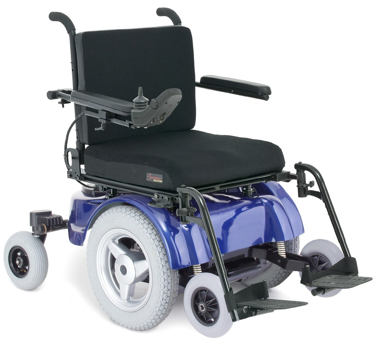 wheel chair batteries the factory pride mobility jazzy 1420 2hd power wheelchair battery sp12 75