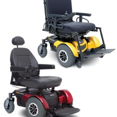 Power Wheelchair Batteries Medicare Amazon Zero Gravity Chair Pride Mobility Quantum 1450 Battery Sp12 75