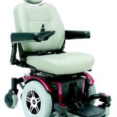 Power Wheelchair Batteries Medicare Summer Potty Chair Pride Mobility Jazzy 600 Battery Sp12 55