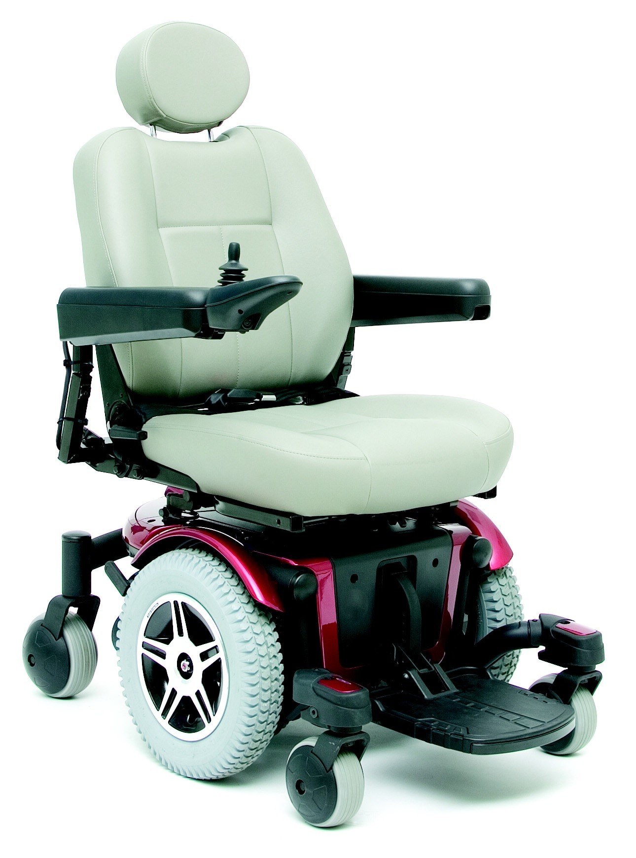 wheel chair batteries humanscale liberty pride mobility jazzy 600 power wheelchair battery sp12 55
