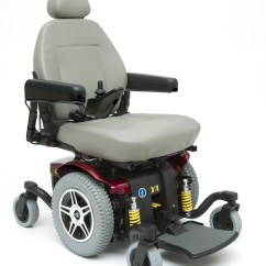 Wheel Chair Batteries Bride And Groom Pride Mobility Jazzy 614 Hd Power Wheelchair Battery Sp12 55