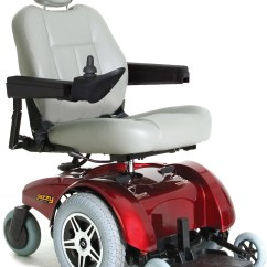Wheel Chair Batteries Overstuffed Chairs With Ottomans Pride Mobility Jazzy 614 Series Power Wheelchair Battery