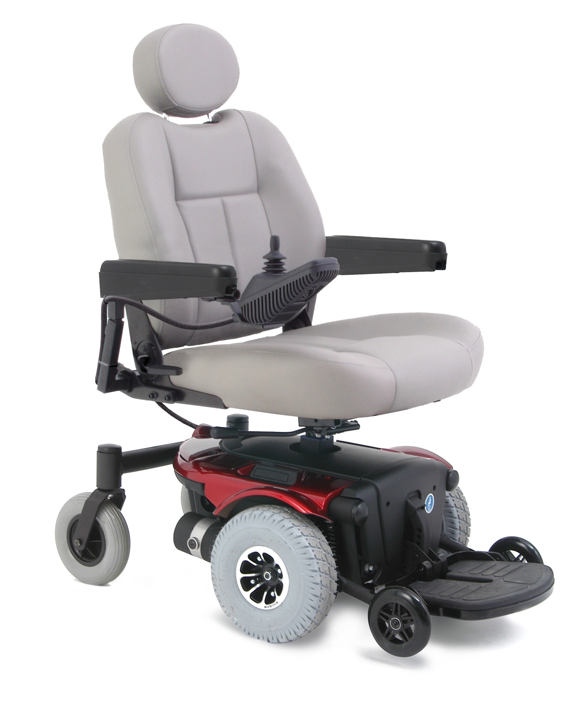 quantum wheelchair resin wicker lounge chairs rehab power replacement batteries pride mobility 1103 ultra battery 2