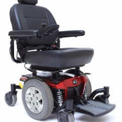 Quantum Wheelchair Office Chair Workout Equipment Pride Mobility Q6 Edge Va Power Battery