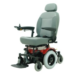Liberty 312 Power Chair Battery Barrel Back Dining Shoprider 6runner 14 Hd Wheelchair Batteries Set Of Two