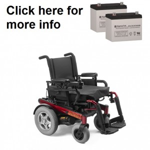 wheel chair batteries wenger posture replacement for all invacare power wheelchairs and 3g storm ranger x battery 2