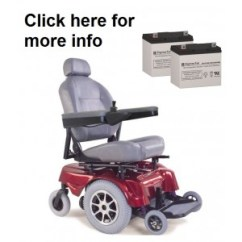 Power Chairs For Sale Mid Century Tulip Table And Batteries All Jazzy Electric Wheelchairs On Pride Mobility 1100 Replacement Battery 2