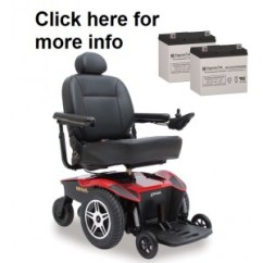 Wheel Chair Batteries Minnie Mouse Walmart Jazzy Electric Wheelchair Great Installation Of Wiring For All Power Wheelchairs On Sale Rh Ezmobilitybattery Com Battery 4x4