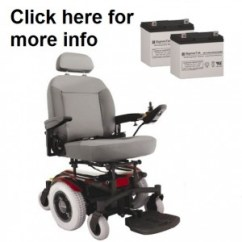 Wheel Chair Batteries Comfortable Chairs For Reading Replacement All Shoprider Power Wheelchairs And 6runner 14 Hd Wheelchair Battery 2
