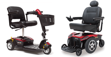 wheel chair batteries massage pedicure spa electric wheelchair and mobility scooter replacement battery