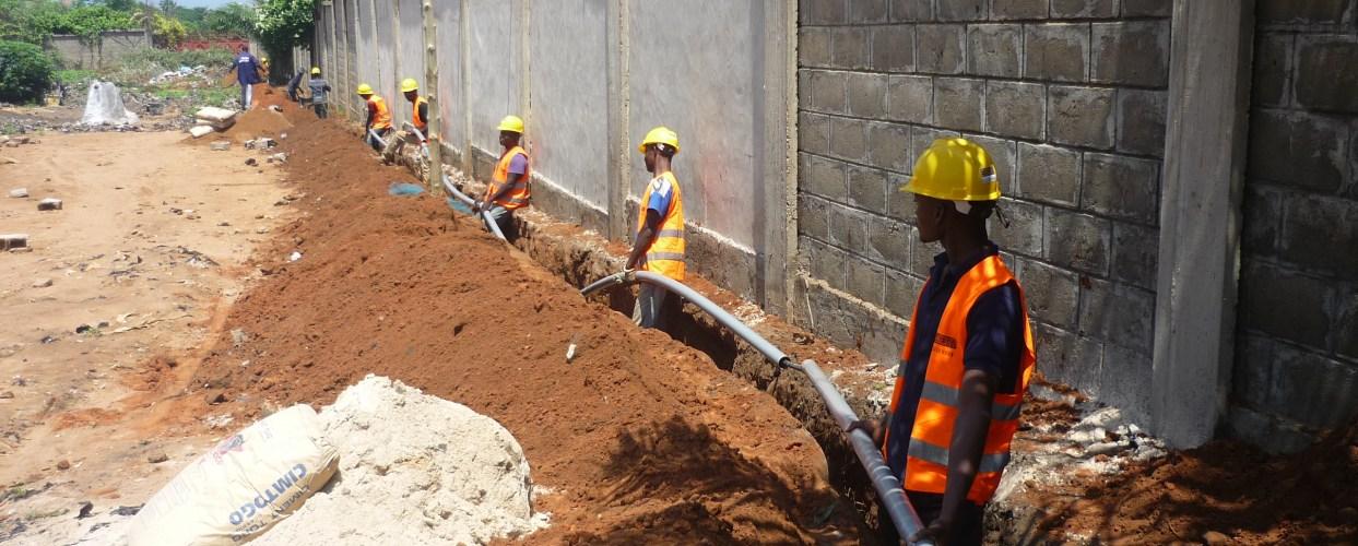 câbles enterrés (3)