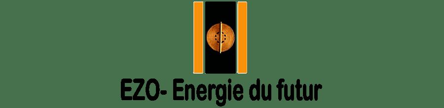 Ezo-Energie du futur