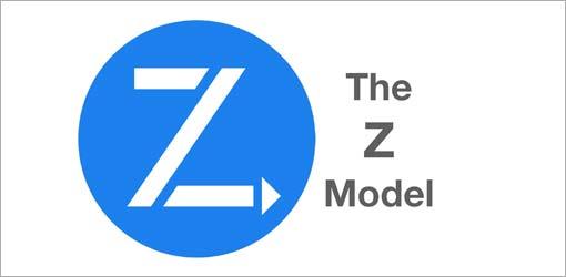 The Z Model trademark