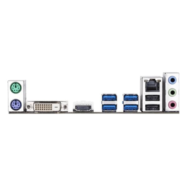 Gigabyte-a320m-h-motherboard