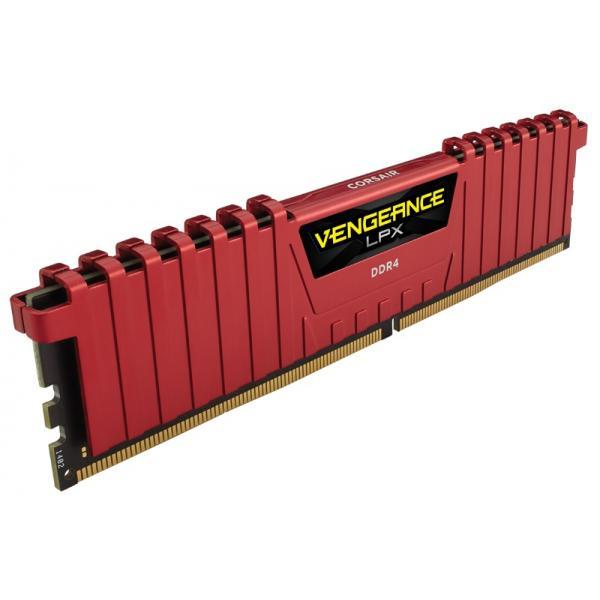 VENG LPX RED main1