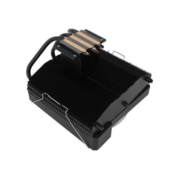 aerocool cylon cooler main 3
