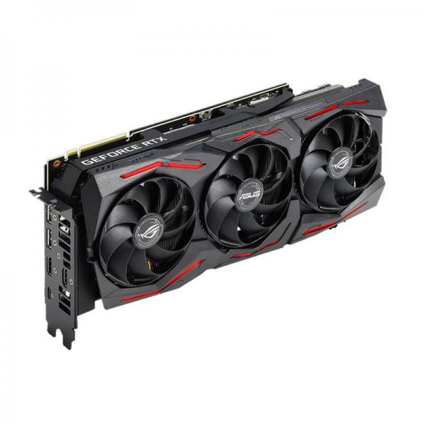 asus rog strix rtx2070s a8g gaming 3