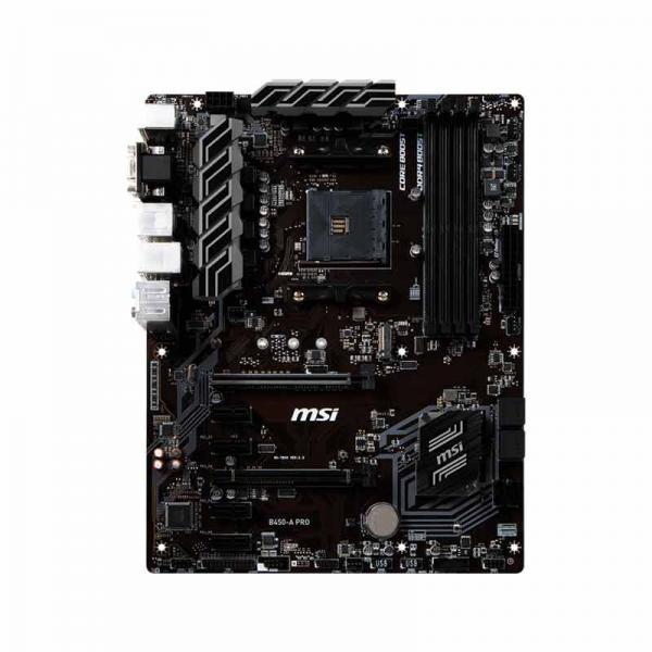 b450 a pro main2