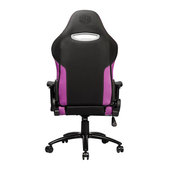 gaming chairs online