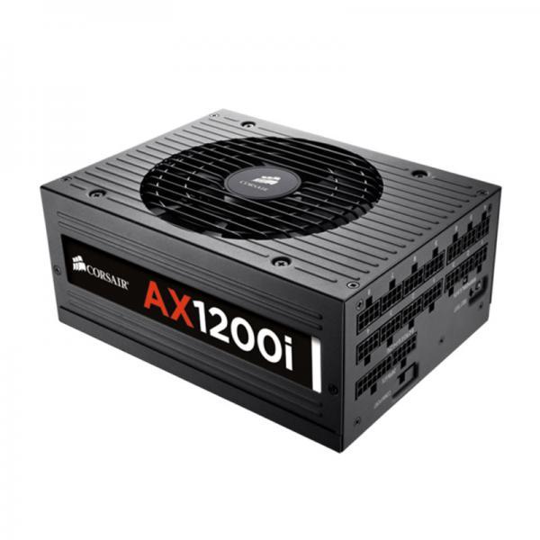 corsair ax1200i 2