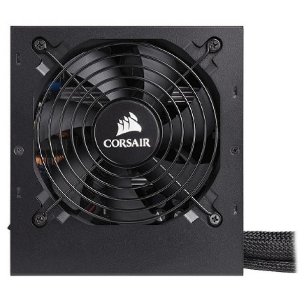 corsair cx650 main 4 1