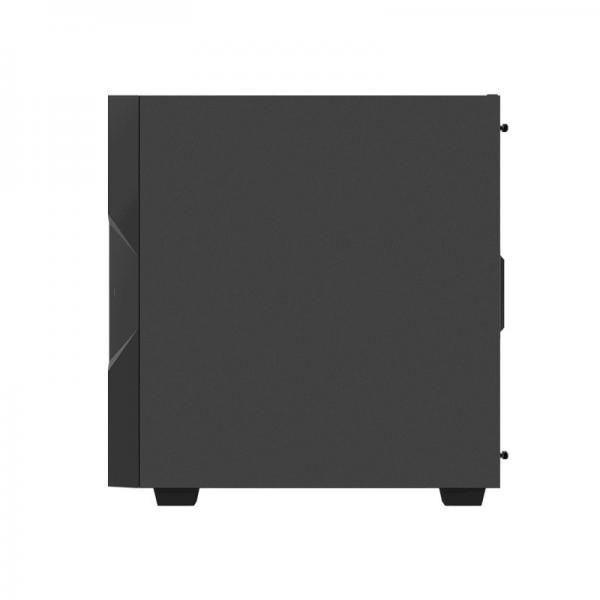 gigabyte ac300g 6