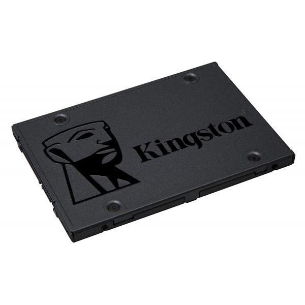 Kingston-A400-120GB-SATA