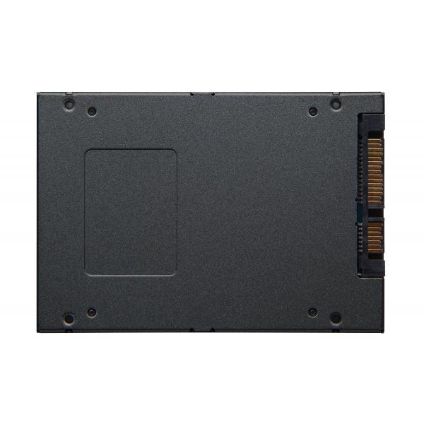 Kingston-A400-480GB-SATA