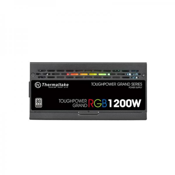 toughpower grand rgb 1200w 3